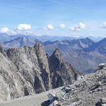 De Socialbox bergen